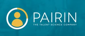 Pairin Logo