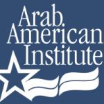 Arab American Institute
