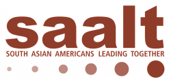 South Asians American Leading Together