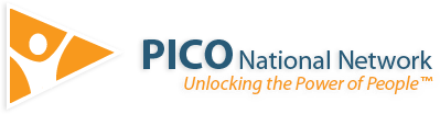 PICO National Network