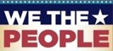 We the People Campaign