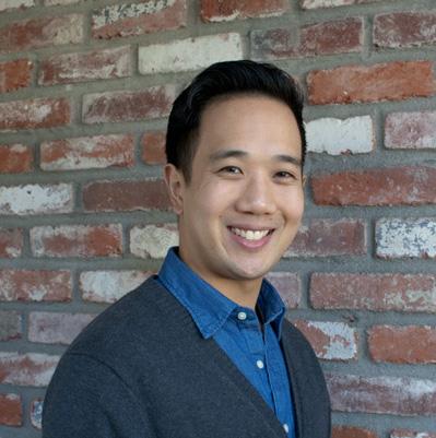 Eric Shih