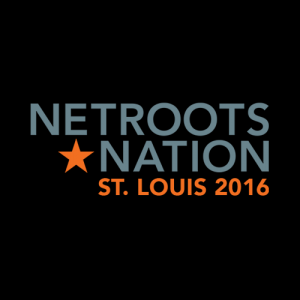 netroots-nation-2016-15 (1)