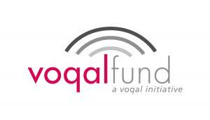 voqalfund_logo_2col