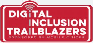 vql_digi-inclus-trailblazers_logo_v2-5red-gray-medium