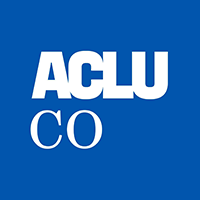 ACLU of Colorado