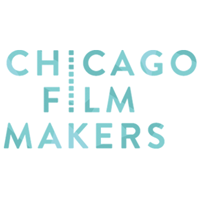 Chicago Digital Media Production Fund