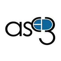 ASC3 Launches Services Call Center Program