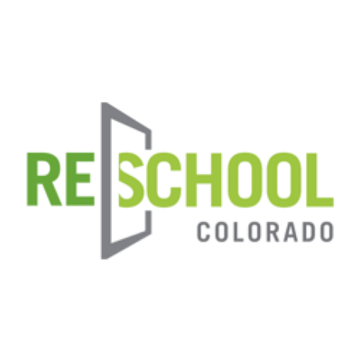 ReSchool Colorado