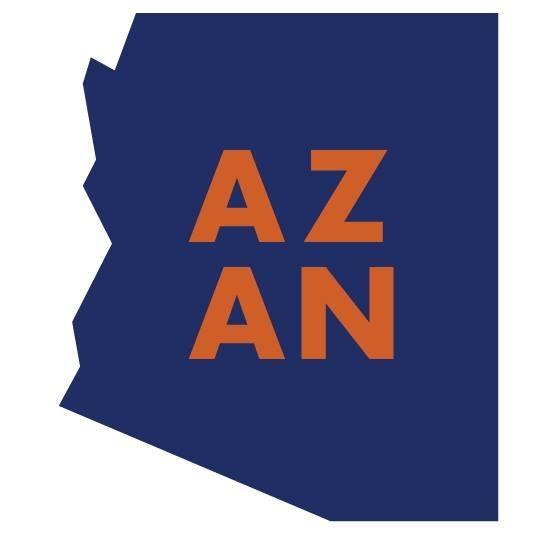 Arizona Advocacy Network