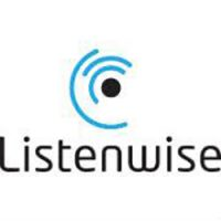 Listenwise
