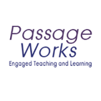 Passage Works