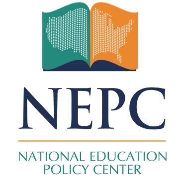 National Education Policy Center