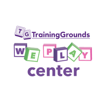 TrainingGrounds