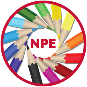 Network for Public Education Action