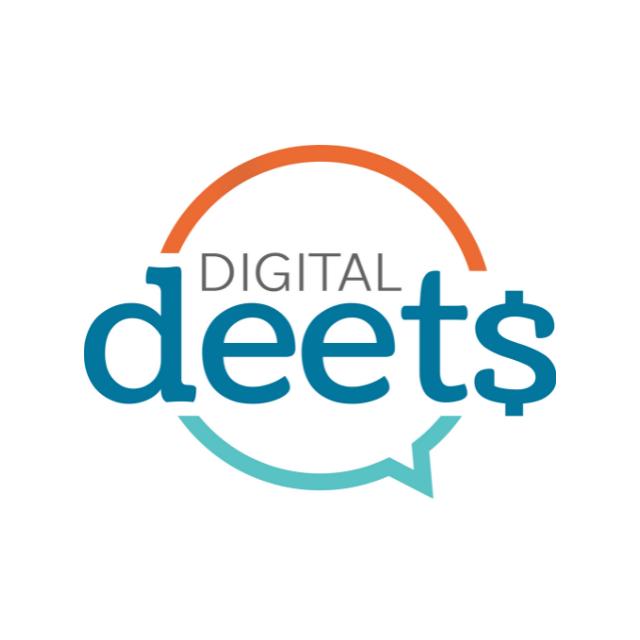 DigitalDeets
