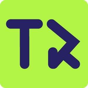 TechRow